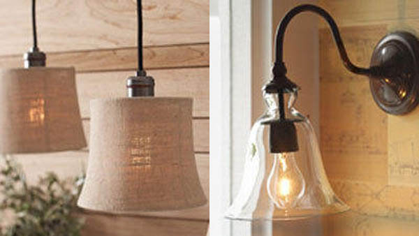 Perfect Lighting for Your Home