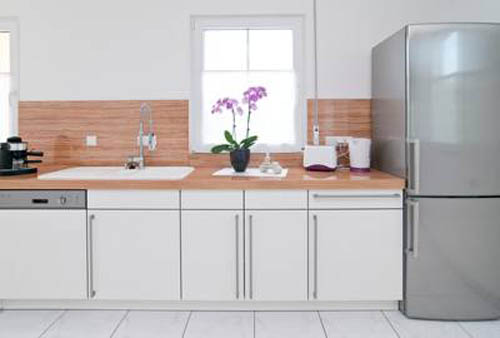 Remodeling for Your Kitchen