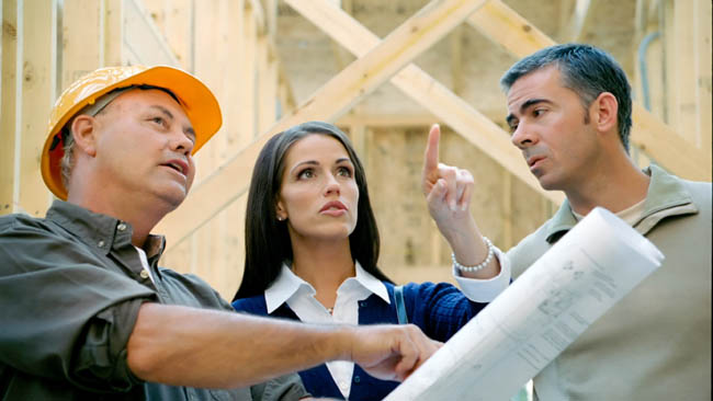 hiring contractors tips