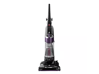 Bissell 9595A Clean View Upright Vacuum