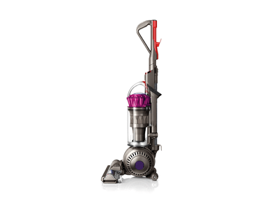 Pet Hair Complete Upright Vacuum from Dyson