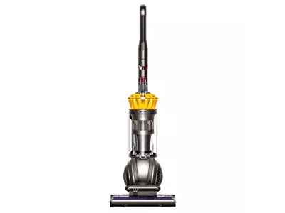 Dyson 206900-01 Ball Multi Floor Upright Vacuum