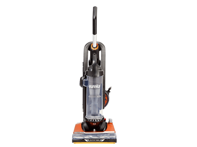 Brushroll Clean Pet Upright Vacuum from Eureka