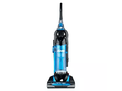 Eureka AS3008A , irspeed Upright vacuum