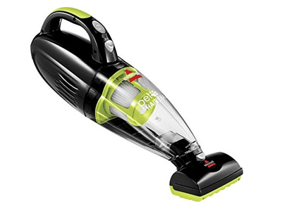 Best Handheld Pet Hair Vacuum Cleaner from Generic