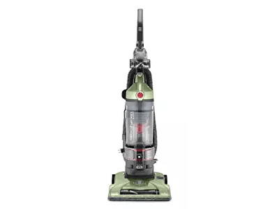 Hoover UH70120 Lightweight Upright Vacuum