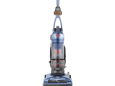 Vacuum Cleaner T Series Wind Tunnel Pet Hair Vacuum from Hoover