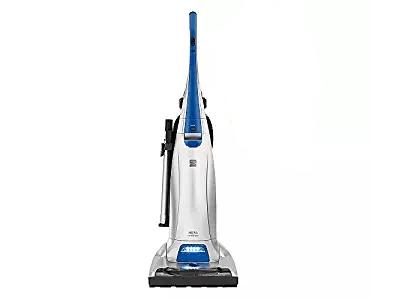 Kenmore 31140 Upright Vacuum