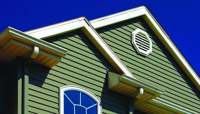 Choose a Siding Contractor