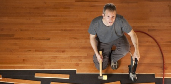 What To Ask Your Contractor: Six Important Questions To Ask Your Flooring Contractor