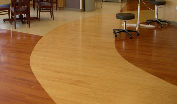 What Are The Advantages And Disadvantages Of Having Vinyl Flooring Homeib
