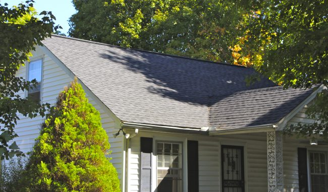 5 Ways Of Increasing The Lifespan Of A Roof Homeib